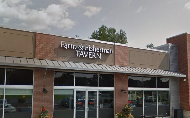 25 violations, Health Department warns Farm and Fisherman Tavern in Horsham of possible legal action following inspection