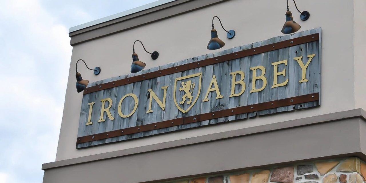 25 violations, Iron Abbey Gastro Pub – The Loft in Horsham blows inspection, ordered to stop using warm refrigerator