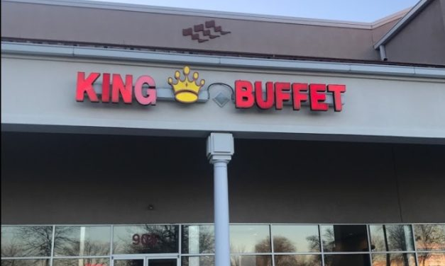 """King Buffet in Downingtown fouls inspection: """"Staff are not versed in common good health practices"""" and issues with understanding English, 7 violations"""