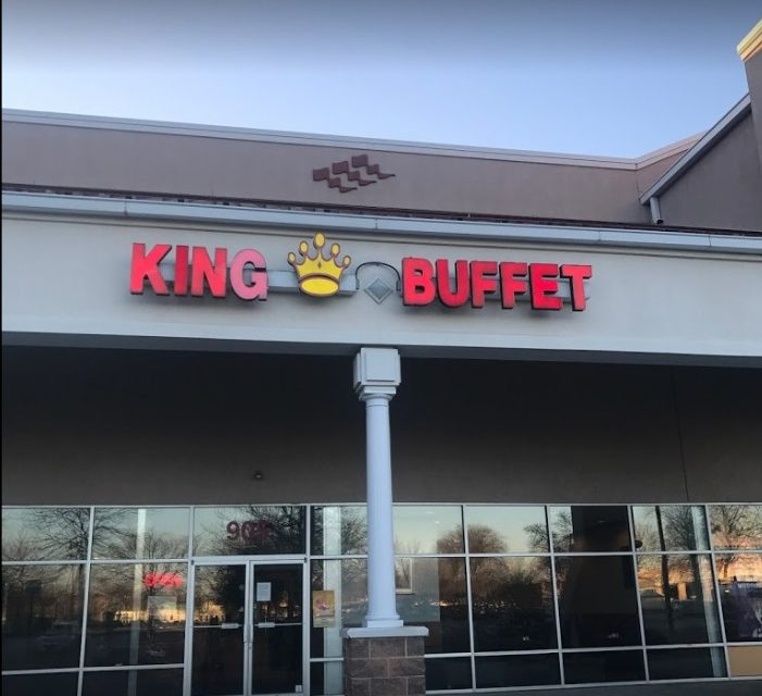 "King Buffet in Downingtown fouls inspection: ""Staff are not versed in common good health practices"" and issues with understanding English, 7 violations"