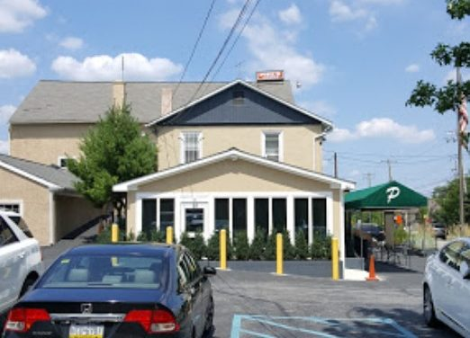 Rodent like droppings, Phil's Tavern in Blue Bell picks up 9 violations following inspection