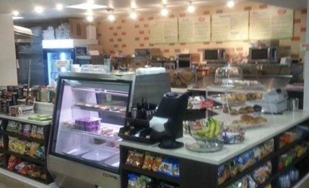 The Weekday Café in Horsham, 11 violations, Health Department threatens legal action, bombs each inspection since November 2016