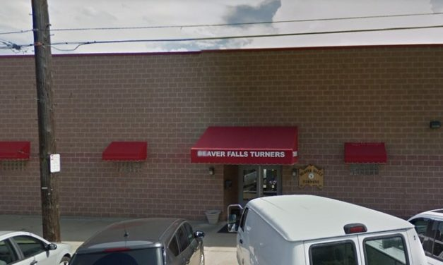 Pink slime in ice machine, Beaver Falls Turners misses mark following inspection, ordered to stop using ice machine until cleaned and sanitized