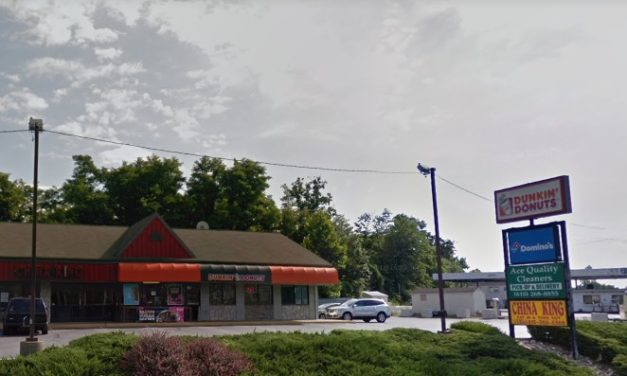 Gnats and cockroaches, Dunkin Donuts in Avondale hit with 6 inspection violations by Health Department