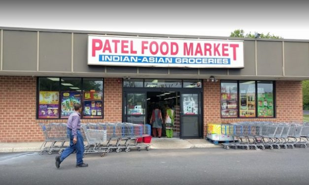 "County threatens closure; Patel Food Market ordered to remove ""bird-like animal"" 23 violations for Montgomeryville store"
