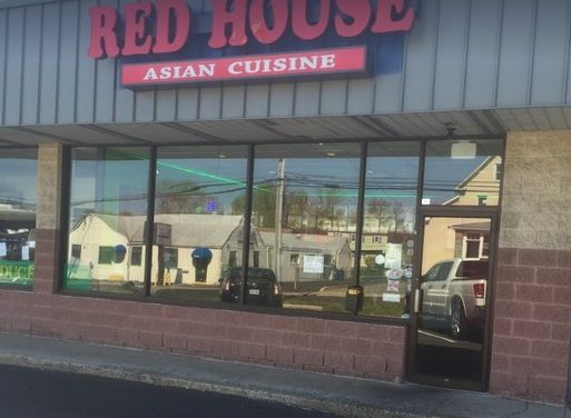 17 violations at Red House in Glenside; Health Department threatens legal action for repeat violations