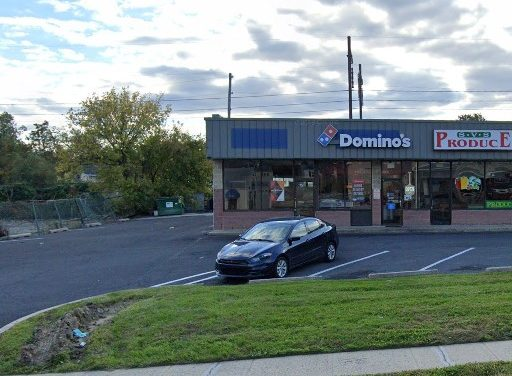 """Glenside Domino's dinged 5 times for not posting, """"Inspections available upon request,"""" Health Department to consider citation"""