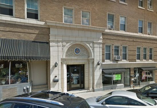 13 violations for Latrobe's Fraternal Order of Eagles; Black filth, pink slime observed on the interior of the ice machine, expired food in cooler