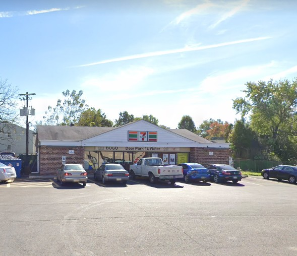 """Health Department slaps 7-Eleven in Hatfield with 25 violations; 5th straight """"out of compliance"""" inspection"""
