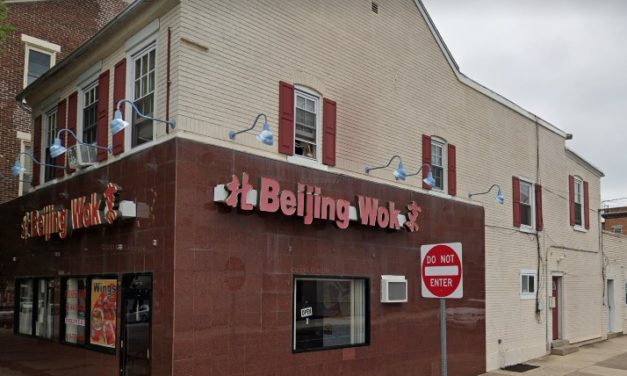 "Allentown's Beijing Wok warned by inspector, ""Not controlling pests as evidenced by its ongoing pest problem. The operation currently receives monthly treatment, yet the problem persists."""