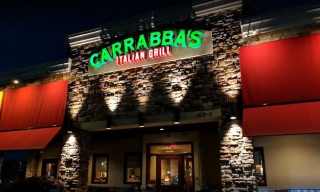 19 violations at Carrabba's Italian Grill in Lancaster; noxious odor emanating from inside the cooler