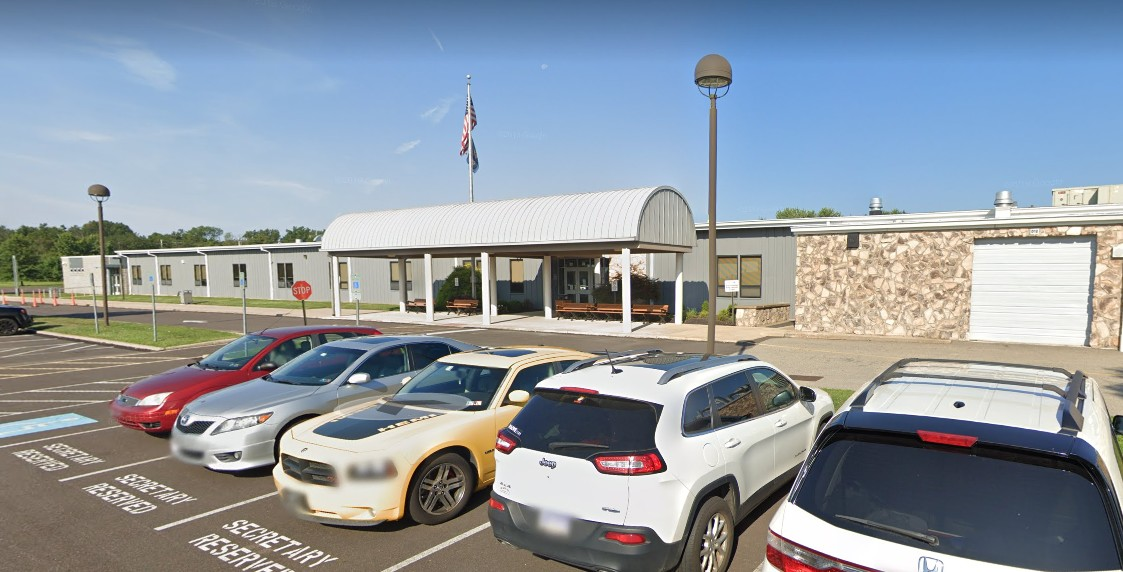 North Montco Technical Career Center fumbles Health Department inspection; 9 violations, Slicer unclean with food like debris