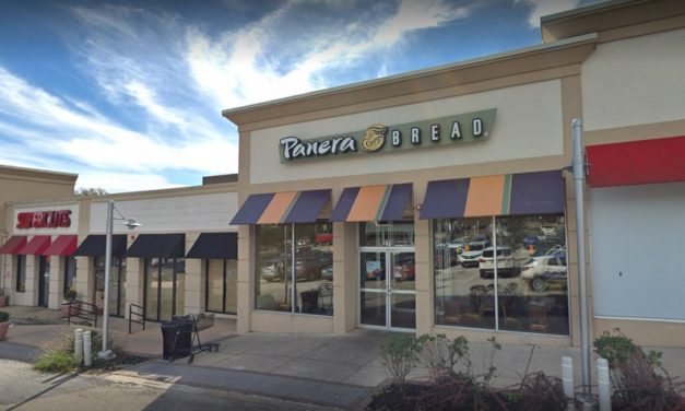 Panera Bread Wynnewood fumbles 7th straight inspection also cited for operating without current license