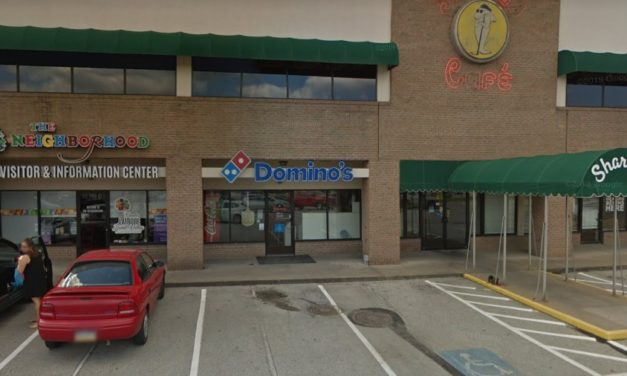 Domino's Pizza in Latrobe fouls inspection; 10 violations, employees not following proper handwashing procedure, eating in pizza prep station