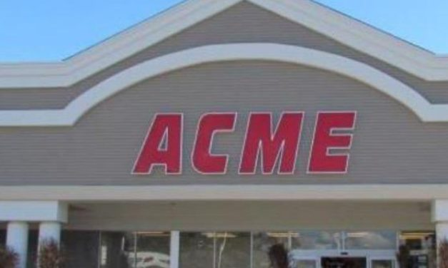 West Goshen Acme bumbles 5th inspection in 2 years; Deli meat loaves with expired use-by dating, expired infant and baby formula, expired perishable foods were observed throughout the facility