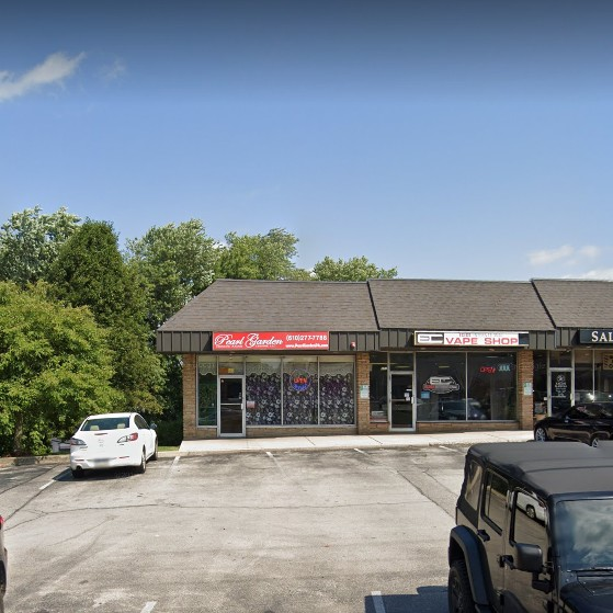 Pearl Garden in East Norriton slapped with 11 violations;  Repeat- food uncovered in cooler, vitamins stored on food prep table, lacking proper date-marking