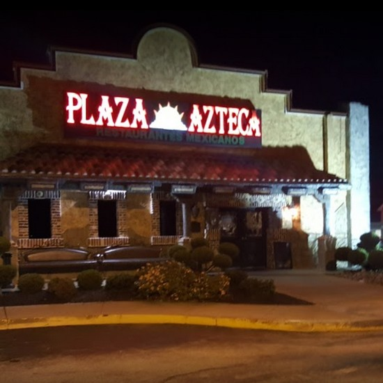Plaza Azteca King of Prussia fouls 7th straight inspection with 13 violations