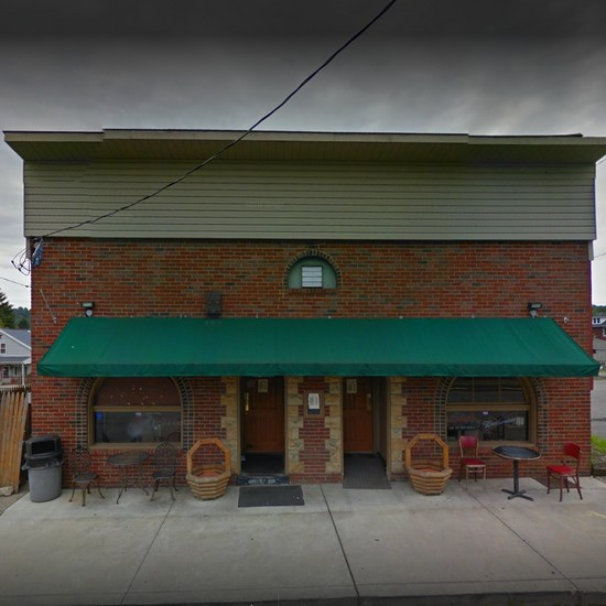 19 violations; The Hofbrau in Canonsburg fouls inspection, Houseflies in dining, basement, and kitchen areas