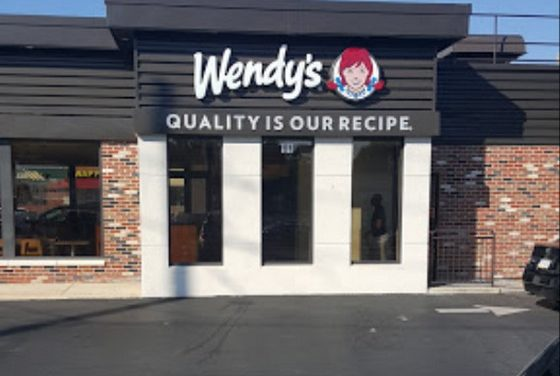 Wendy's in Lancaster fouls follow-up; still extreme amount of gnats throughout facility, on walls, beneath flat grills, in drains, in restrooms, and on equipment