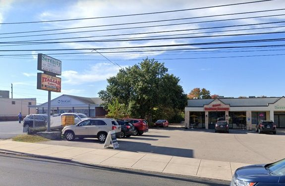 SHUT DOWN; La Cucina Italian in Conshohocken; Facility is not permitted to prepare food items until given written permission