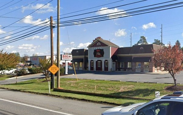 Big Woody's in Emmaus fouls inspection; 13 violations, insect activity in kitchen and ware-washing areas and no pest control program