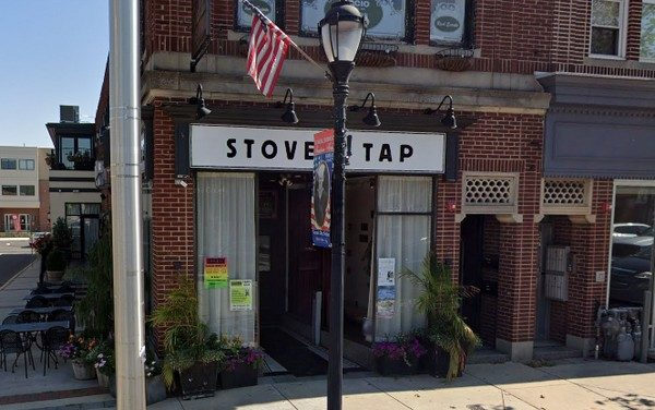 Stove & Tap in Lansdale inspection finds 4 times repeat violation; Facility observed using a reduced oxygen packaging(ROP) method to package pork belly, discarded appx 6lbs of pork belly during inspection