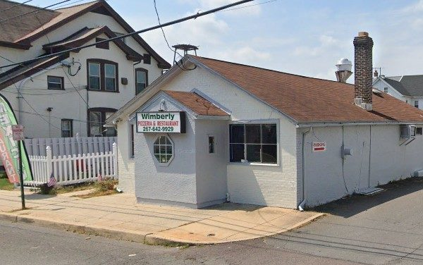 Wimberly Pizza in Lansdale fouls inspection; 15 violations,  2 times repeat Mold-like growth observed in ice machine, legal action threatened for repeat violations