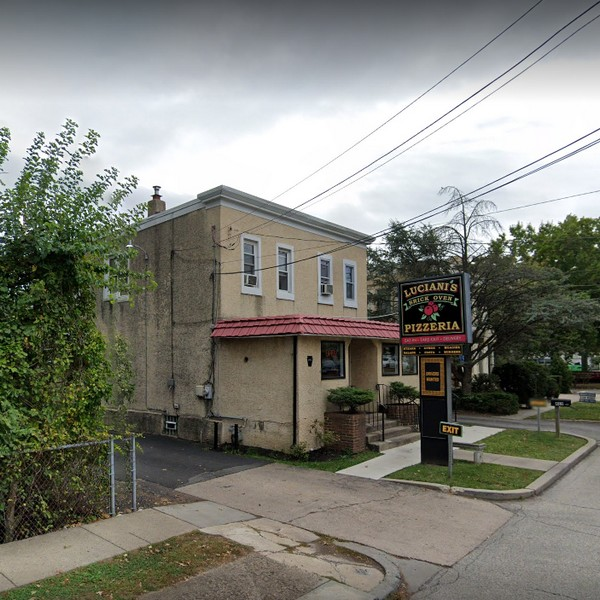 16 violations for Luciani's Brick Oven Pizza in Fort Washington; Health Department threatens legal action-2 times repeat violation- No discard date markings on facility prepared and opened foods