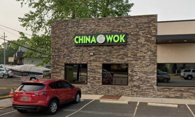 Inspection finds 17 violations at China Wok in Huntingdon Valley; 7th fouled inspection since April 2018