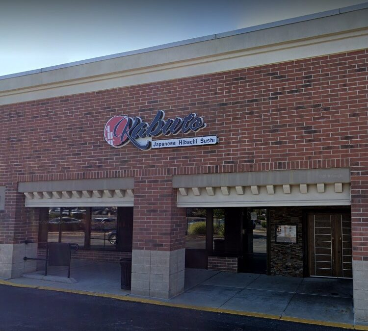 26 violations at Kabuto Japanese Hibachi Sushi in East Norriton; fumbles 9th inspection since August 2017 opening inspection
