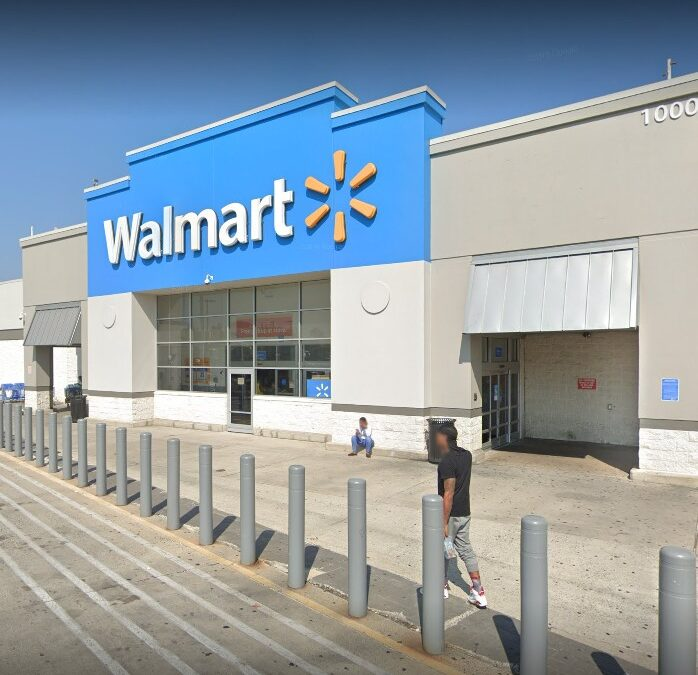 Wyncote Walmart hit with 8 violations; Similac liquid baby formula and Similac Alimentum- 12/01/2020 and 01/01/2021