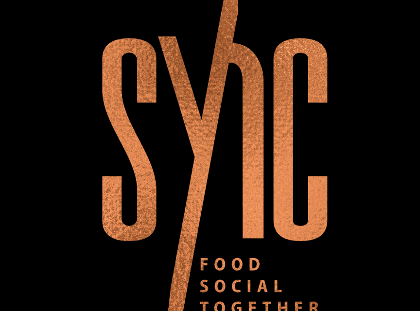 Sync Restaurant at Exton Square Mall; wash the produce, no bare hands- County finds 11 violations during inspection