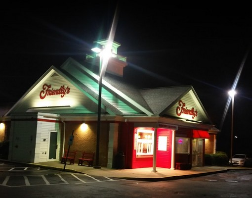 15 inspection violations for West Lawn Friendly's Restaurant; expired lunch meats more than 7 days  and out of date milk