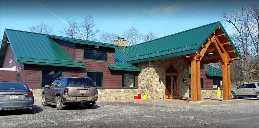 """""""Pink slime and black filth on the front bib;"""" Ryan's Creek House in Ford City ordered to stop using ice machine and use bagged ice"""