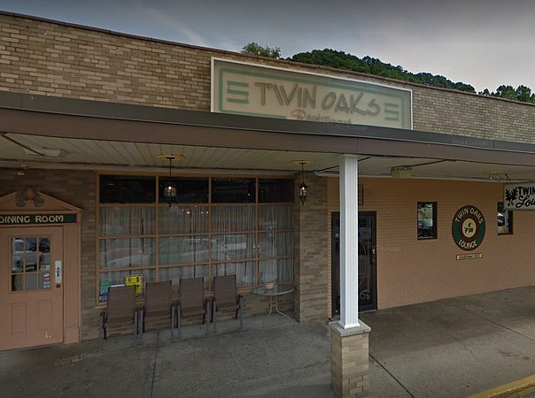 Complaint leads to inspection of McKeesport's Twin Oaks Lounge; mold in ice machine, soda gun holsters have built up residue, 10 violations