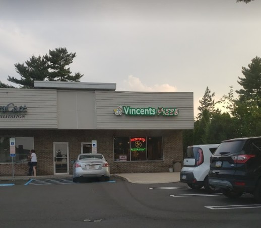 21 violations for Vincent's Pizza in Rockledge; No soap at kitchen hand wash sink, Health Department threatens citations for 7 times repeat violation