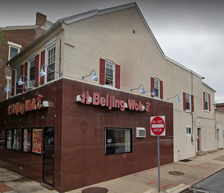 """Allentown's Beijing Wok warned by inspector, """"Not controlling pests as evidenced by its ongoing pest problem. The operation currently receives monthly treatment, yet the problem persists."""""""