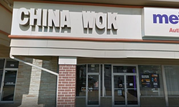 """Chambersburg's China Wok slapped with 28 inspection violations; """"Employee was observed handling food without gloves,"""" """"food facility is extremely dirty"""""""