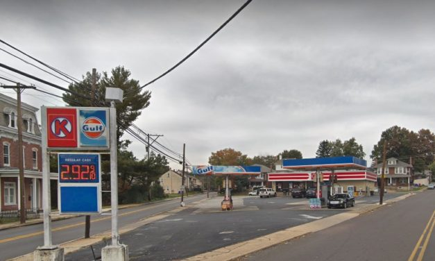 Circle K in Pottstown slapped with 12 violations, found operating without Health Department license