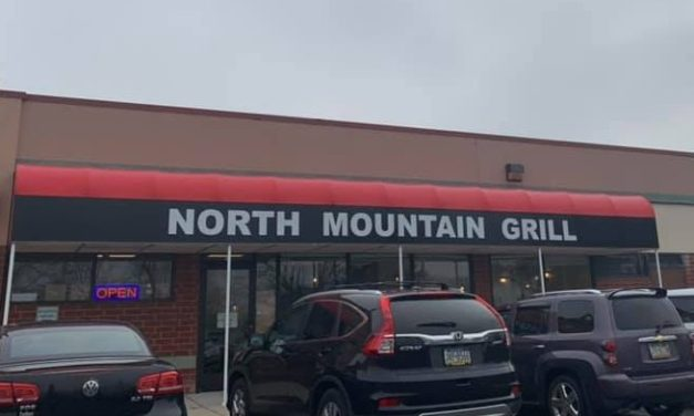 Harrisburg's North Mountain Grill found operating without license after complaint; 12 violations, functional designated hand washing sink was not available