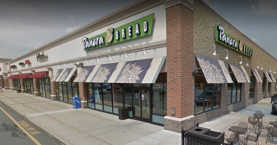 "Inspector hits Panera Bread in Johnstown after repeated visits, ""This is the worst fly infestation in the past 6 months. A solution for the fly problem must be found."""
