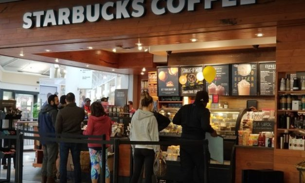 Willow Grove Starbucks fails to get hot water running to hand sinks from last week, Health Department says fix it or face legal action