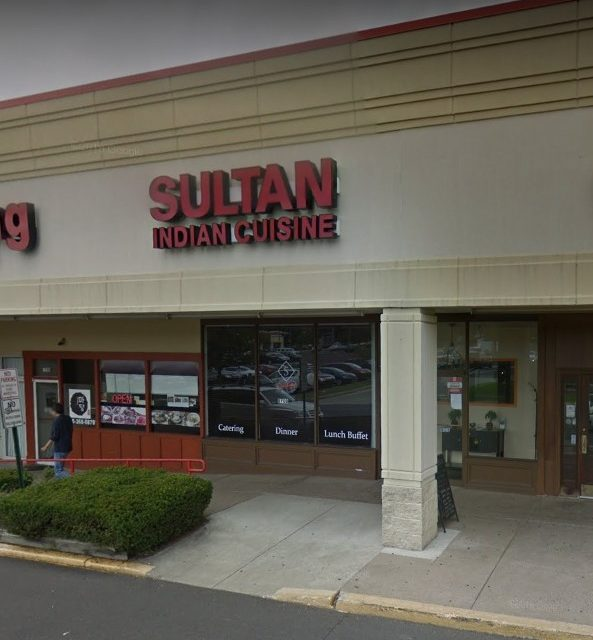 "Sultan Indian Cuisine in North Wales hit by Health Department, ""Mold like growth observed on interior of ice machine,"" 6 violations"