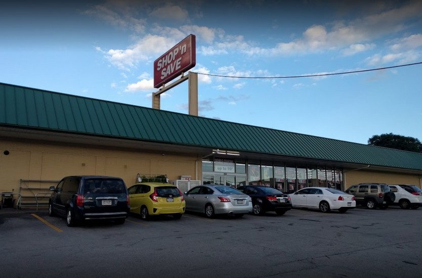 """Ambridge Shop-N-Save fouls inspection; 8 violations, """"Food facility unable to provide documentation for monitoring of critical control points and corrective actions in the HACCP plan"""""""