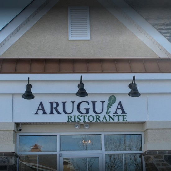 """""""Fly like insects observed in ware wash area"""" Arugula Ristorante fumbles 8th straight inspection in Plymouth Meeting"""