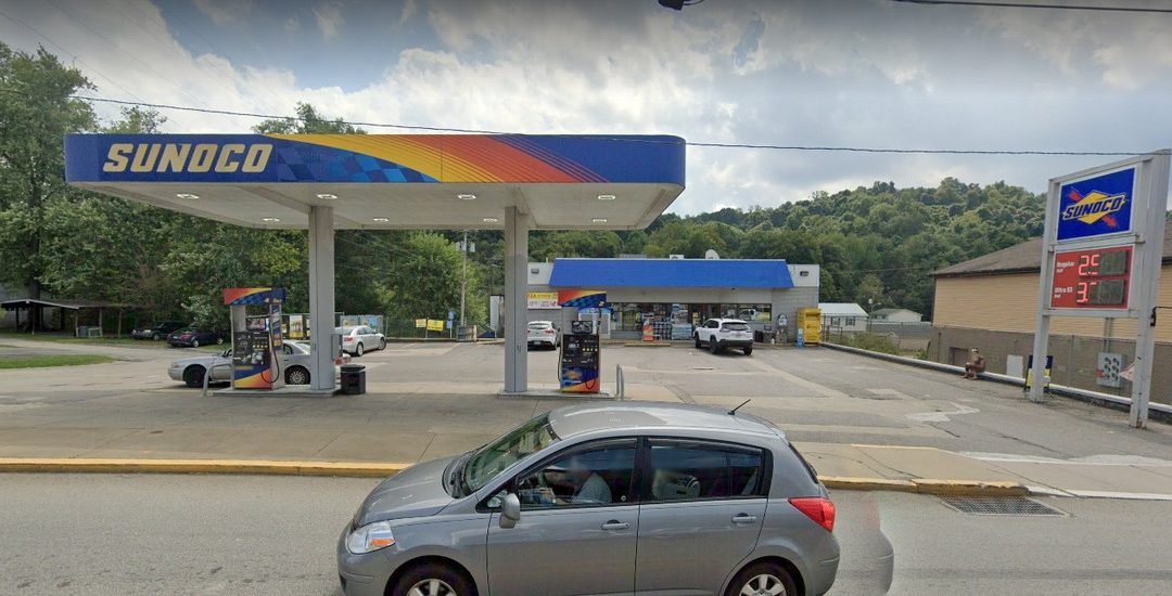 Finleyville Sunoco fouls inspection; 15 violations, hot sandwiches held for 4 hours in temperature danger zone