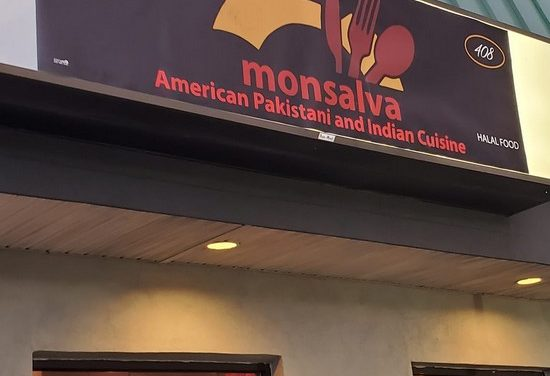 15 violations-Monsalva Cuisine in Jenkintown bumbles inspection; Utensils on cooks line stored in standing water- bacteria growth risk