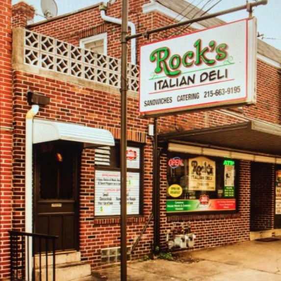 Rocks Italian Deli bumbles inspection in Rockledge; 7 times repeat violation- Montco Health Department threatens legal action