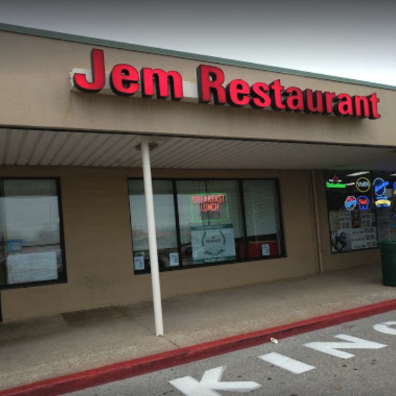 """10 violations at Jem Restaurant in East Norriton; """"few fly like insects observed in back ware wash area"""" fouls 7th inspection since September 2016"""