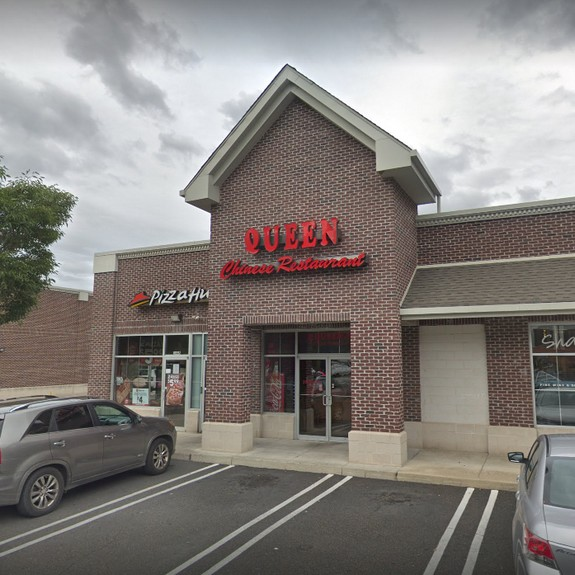 35 violations at Queen Restaurant in Flourtown; Shrimp found thawing in stagnant room temperature water, Employee observed eating on cooks line, No toilet paper provided in either the men's or women's bathroom